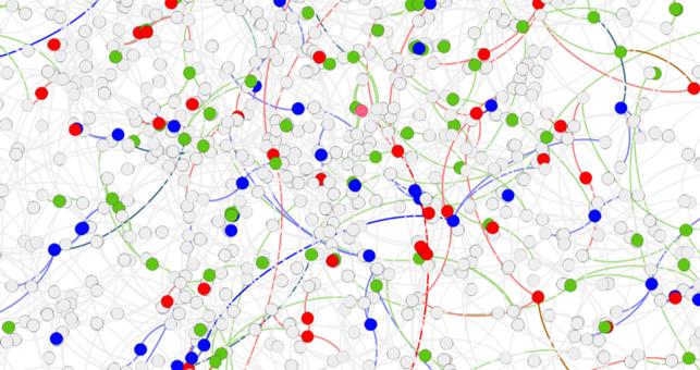 Schéma de réseaux